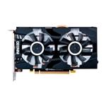 INNO3D GeForce GTX 1660 Twin X2 6GB  Gráfica
