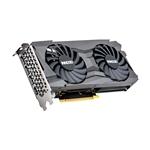 Inno3D GeForce RTX3060 Ti Twin X2 8GB GD6  Gráfica