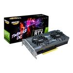 Inno3D GeForce RTX3060 Ti Twin X2 OC 8GB GDDR6  Gráfica