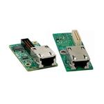 Intel Modulo de gestión remota AXXRMM4LITE2  Accesorio