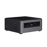 Intel NUC NUC7i7BNH i7 7567U DDR4 2.5″ + M.2 HDMI – Barebone