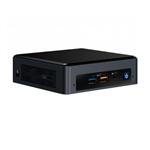 Intel NUC8I5BEK2 i5 8259U DDR4 M.2 HDMI - Barebone