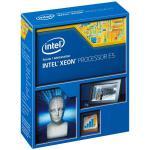 Intel Xeon E5-2620V3 - Procesador