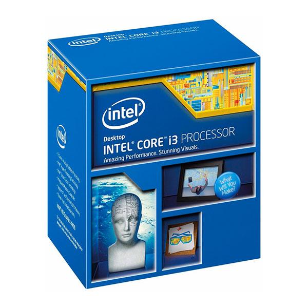 Intel Core i3 4130T 2.9Ghz 1150 – Procesador