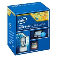 Intel Core i3 4160 3.6Ghz 1150 - Procesador