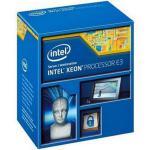 Intel Xeon E3-1220V5 - Procesador