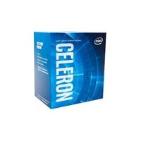 Intel Celeron G3900 2.80 GHz - Procesador