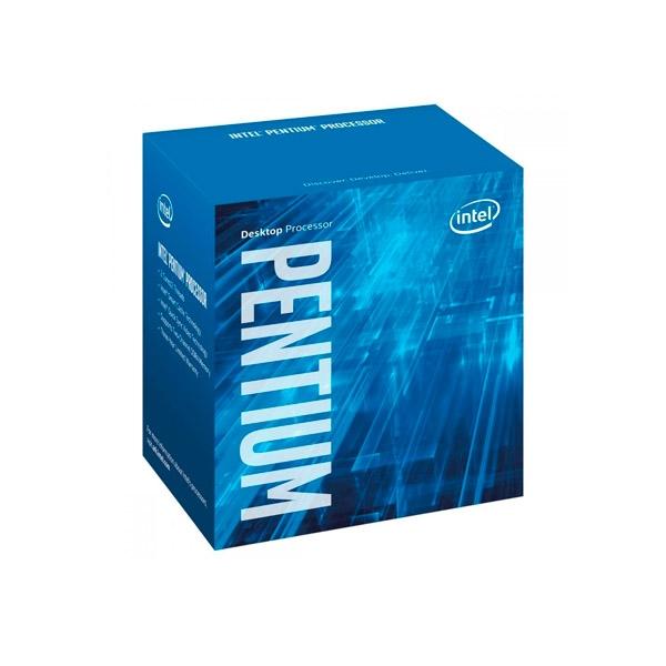 Intel Pentium G4500 3.5GHz - Procesador