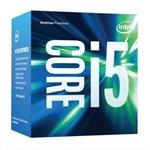 Intel Core i5 6500 3.2Ghz 1151 - Procesador