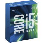 Intel Core i5 6600K 3.5Ghz 1151 - Procesador