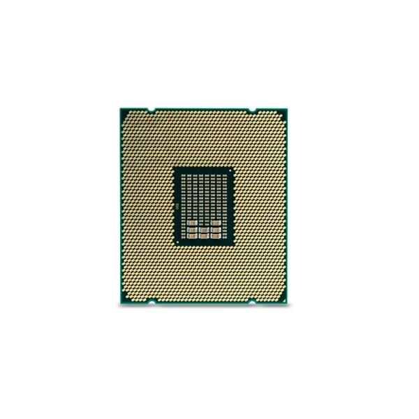 Intel Core i76800K 36GHz 2011v3  Procesador