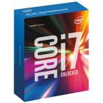 Intel Core I7-6900K 3.7GHz 2011-v3 - Procesador