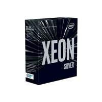 Intel Xeon Silver 4110 - Procesador