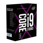 Intel Core i9 7900X 4.5GHz - Procesador