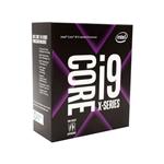 Intel Core i9 9900X 3.50GHz 10 Núcleos - Procesador
