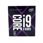 Intel Core i9 9920X 3.50GHz 12 Núcleos - Procesador