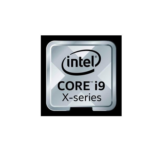 Intel Core i9 9960X 3.10GHz 16 Núcleos - Procesador