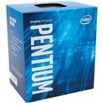 Intel Pentium G4560 3.50GHz - Procesador