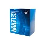 Intel Celeron G4920 32GHz  Procesador