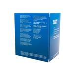 Intel Celeron G4920 3.2GHz - Procesador