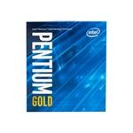 Intel Pentium Gold G5600 3.9Ghz - Procesador