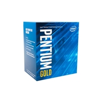 Intel Pentium Gold G5620 4.00GHz - Procesador