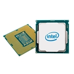 Intel Core i3 9100 3.60GHz 4 Núcleos - Procesador
