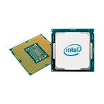 CPU INTEL CORE I39350KF