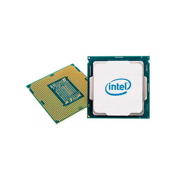 Intel Core i5 8600 3.1GHz – Procesador