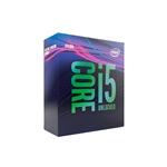 Intel Core i5 9600K 3.70GHz - Procesador