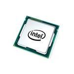Intel Core i5 9600K 3.70GHz - Procesador