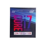Intel Core i7-8086K - Procesador