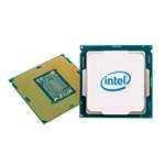 Intel Core i7 8700 4.60Ghz 6 Nucleos - Procesador