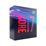 Intel Core i7 9700 4.70GHz - Procesador