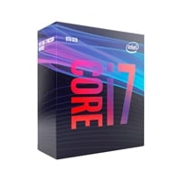 Intel Core i7 9700F 470GHz  Procesador
