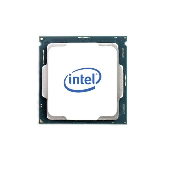 Intel Core i7 9700F 4.70GHz - Procesador