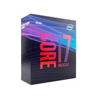 Intel Core i7 9700K 3.60GHz - Procesador
