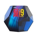 Intel Core I9 9900KF 360GHz 16M Procesador
