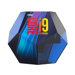 Intel Core I9 9900KF 3.60GHz 16M - Procesador