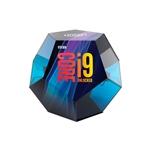 Intel Core i9 9900KS 4GHz 8 Núcleos - Procesador