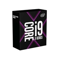 Intel Core i9 10900X  Procesador