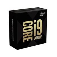 Intel Core i9 10980X 46GHz 18 núcleos  Procesador