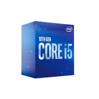 Intel Core i5 10400 290GHz Procesador