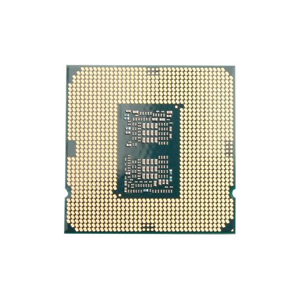 Intel Core i9 10900K 10 núcleos 530GHz  Procesador