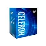 Intel Celeron G5900 2 núcleos 3.40GHz - Procesador