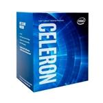 Intel Celeron G5920 2 núcleos 350GHz  Procesador