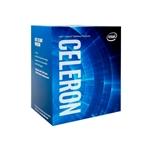 Intel Celeron G5925 2 núcleos 360GHz  Procesador