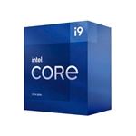 Intel Core i9 11900F 8 núcleos 520GHz  Procesador