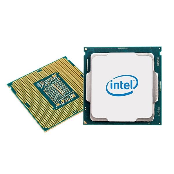 Intel Celeron G5925 2 núcleos 3.60GHz TRAY - Procesador