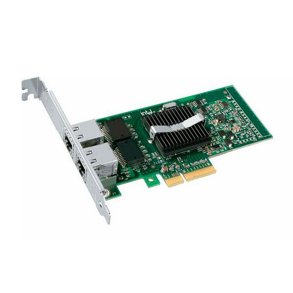 Intel PRO/1000 PT Dual Port Server Adapt – Tarjeta de red